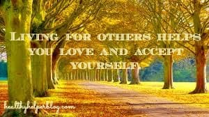 pin2livingforothers