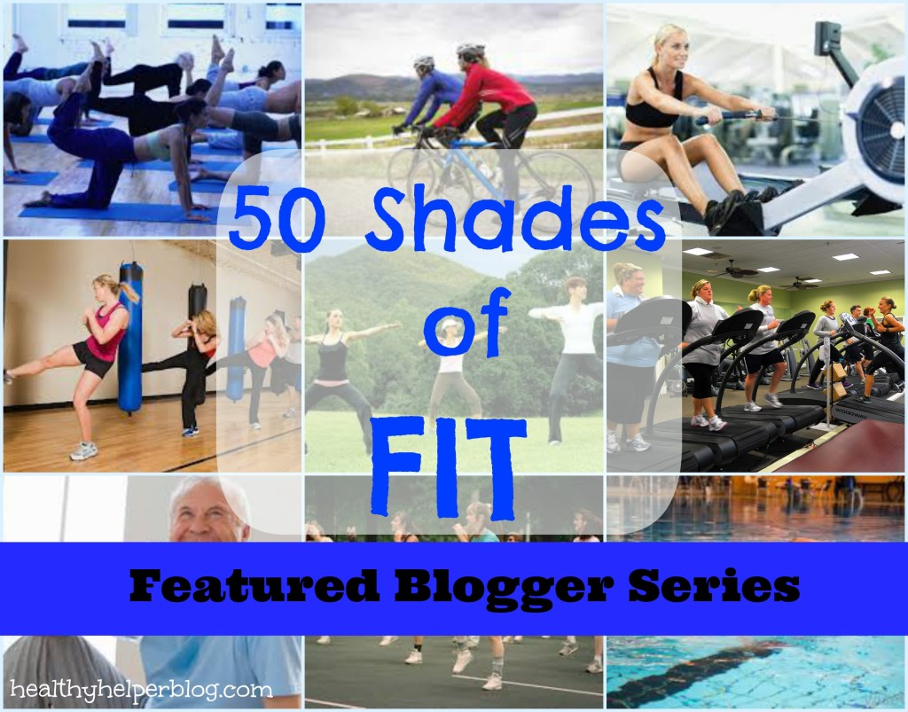 50shadesoffitbloggerseries