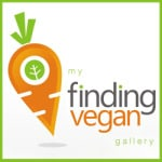 finding-vegan2