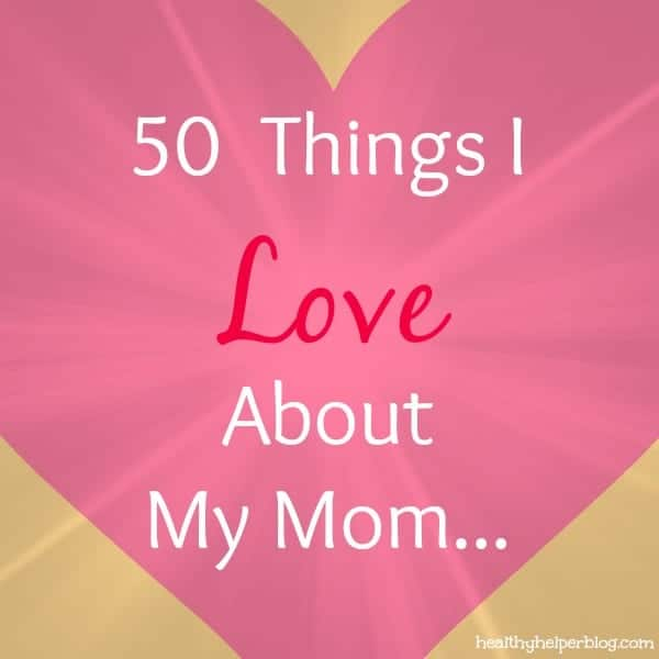 50thingsaboutmom