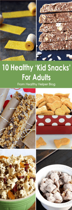 10-healthy-kid-snacks-for-adults