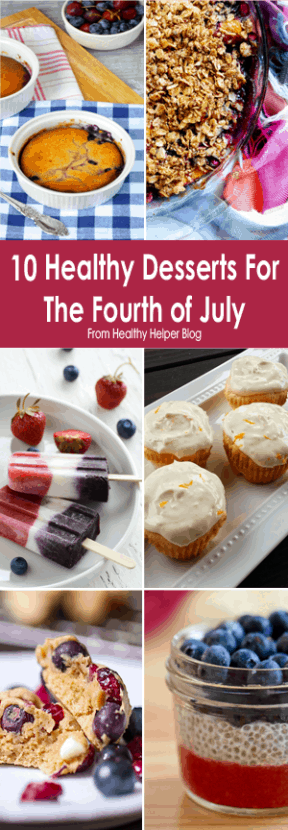 healthy-desserts-fourth-of-july