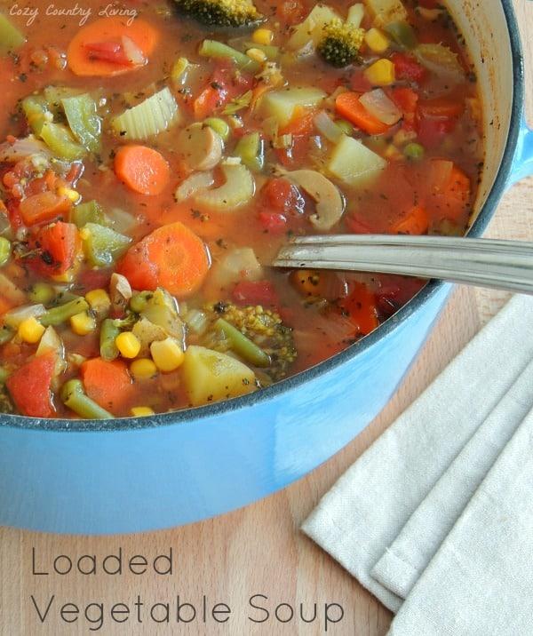 Loaded-Vegetable-Soup