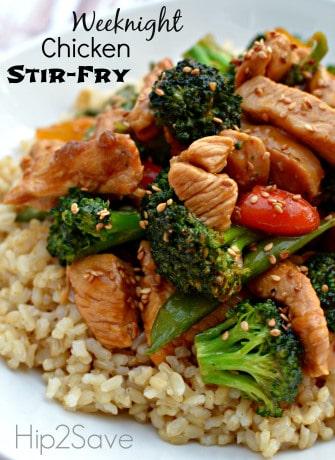 easy-chicken-stir-fry-hip2save