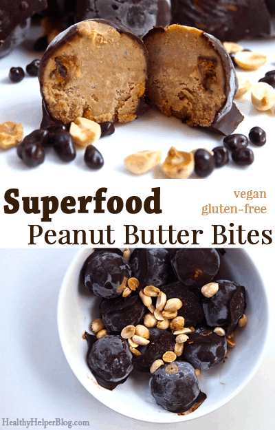 superfood-peanut-butter-bites