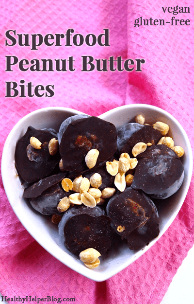 superfood-peanut-butter-bites1