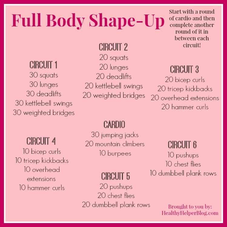 1000+ images about Fitness on Pinterest