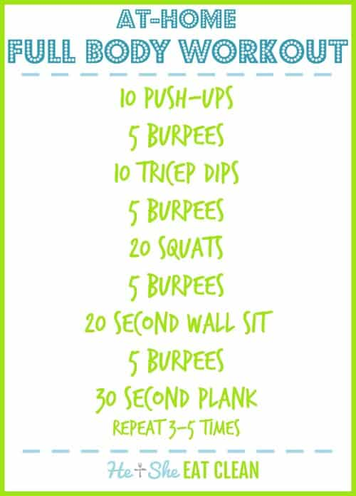 full-body-workout-at-home-he-and-she-eat-clean-workout-fitness