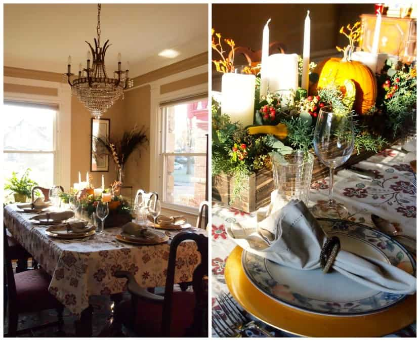Thanksgiving2015table