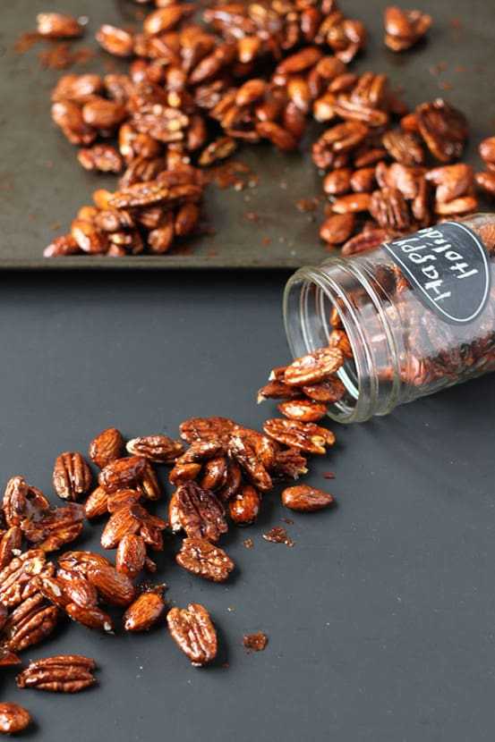 gingerbread-roasted-nuts3
