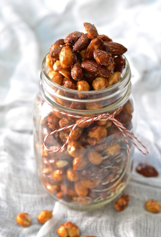 Vegan-Candied-Nuts-3