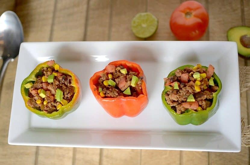18 Paleo Meals on a Budget | Healthy Helper @Healthy_Helper