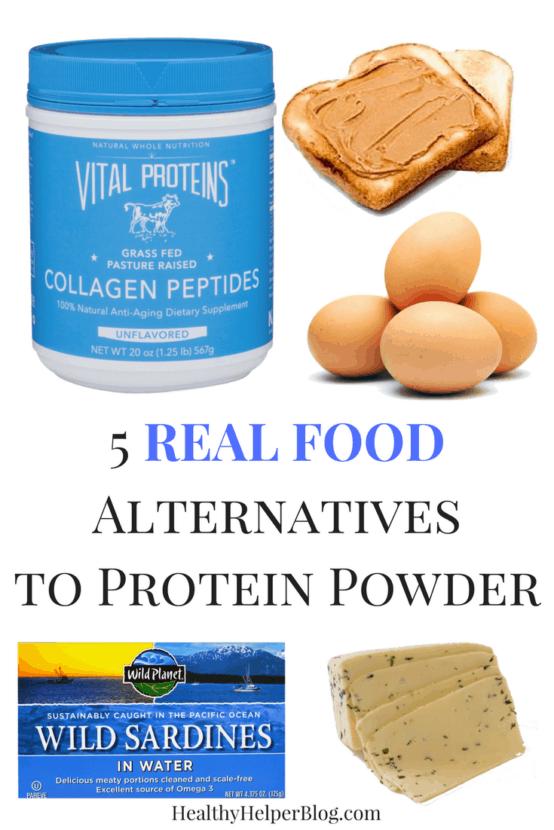 Pgx Powder Whole Foods