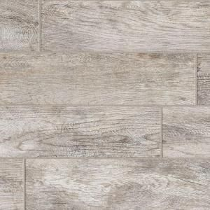 Floor Tiles | Healthy Helper @Healthy_Helper