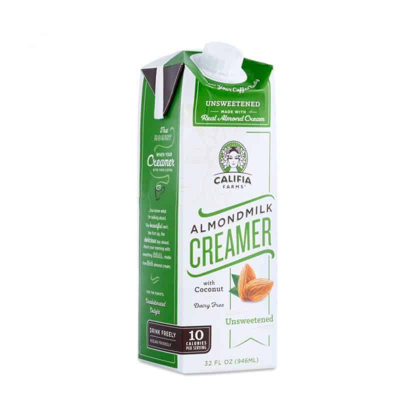 My New Favorite Products from Thrive Market | Healthy Helper @Healthy_Helper