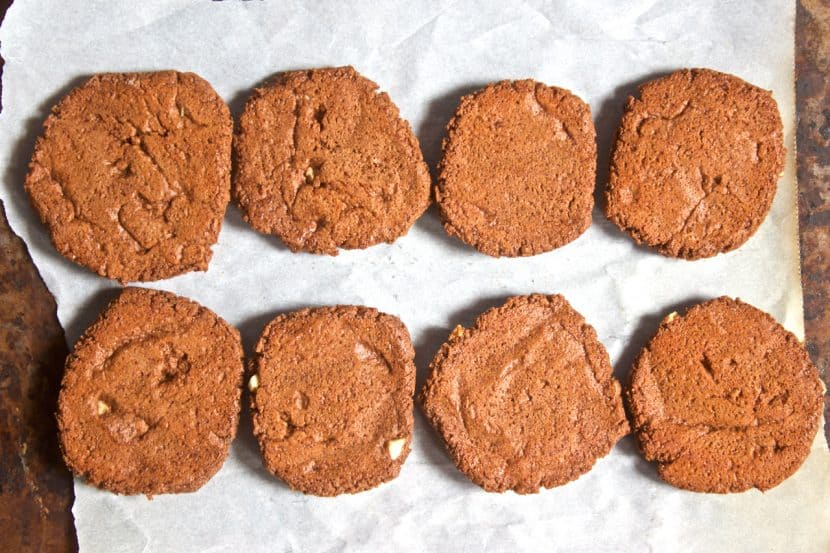 How to Make PERFECT Quest Bar Cookies | Healthy Helper @Healthy_Helper