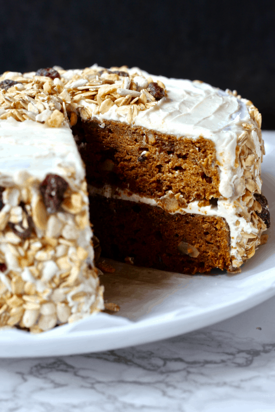 10 Healthy Pumpkin Recipes | Healthy Helper @Healthy_Helper Your go-to recipe guide to ALL THINGS PUMPKIN this fall! Healthy, delicious recipes filled with sweet, delicious, nutrient dense pumpkin to make all season long. Vegan, gluten-free, and paleo options for all! You won't miss anything of the pumpkin fun with these amazing snacks, breakfasts, and desserts.