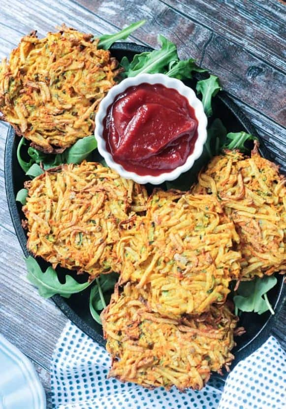 25 Vegan Gluten-Free Recipes for Mother's Day   Healthy Helper A roundup of healthy recipes for Mother's Day that are vegan and gluten-free. All the foods your mom loves made delicious and nutritious!