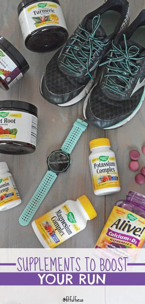 Healthy Living Community Link-Up #4 | Healthy Helper A roundup of the best content from the members of theFacebookgroup,Healthy Living Community! Get to know the members of this group and consider joining yourself to BOOST your own blog.