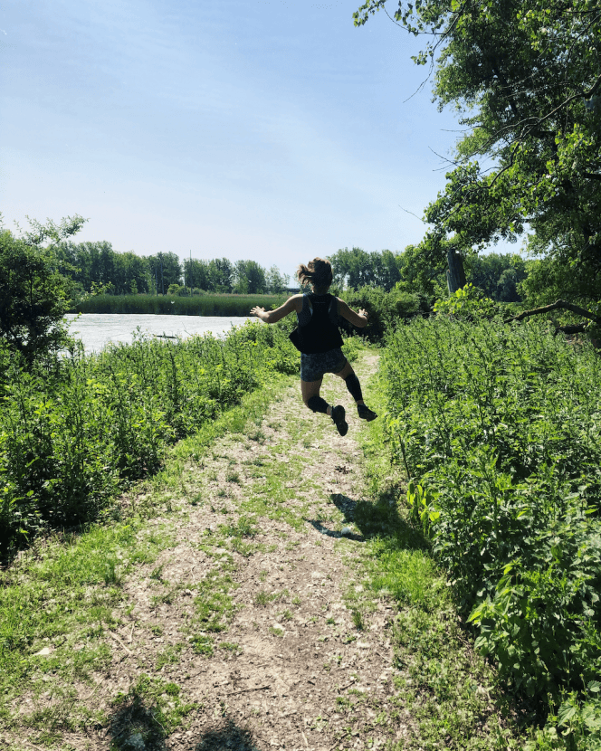Life, Fitness, and Health Update: Summer 2019 | A personal update on all things health, fitness, travel, and life in general!