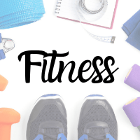 Click here for more fitness information