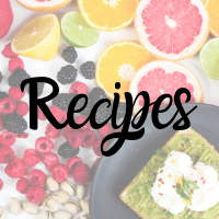 Click here for more recipes
